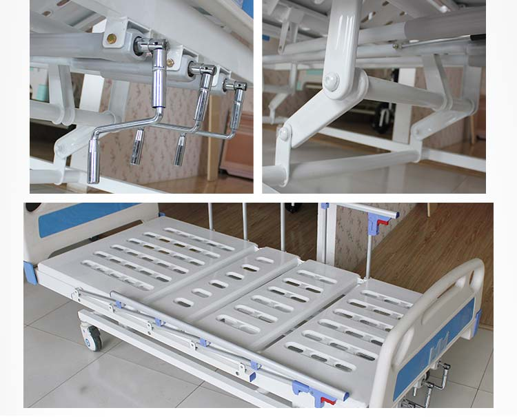 M08 Adjustable three functions hospital bed for sale philippines Malaysia Asia_06.jpg