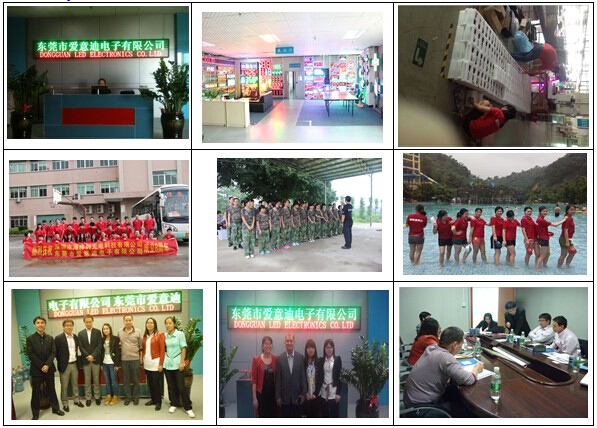 Hot sale LED corss board LED cross sign,led cross panel sign from Alibaba