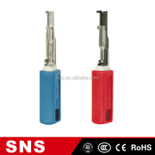 SNS TG-02 Tube cutter,Air Tool,PIPE PULLER