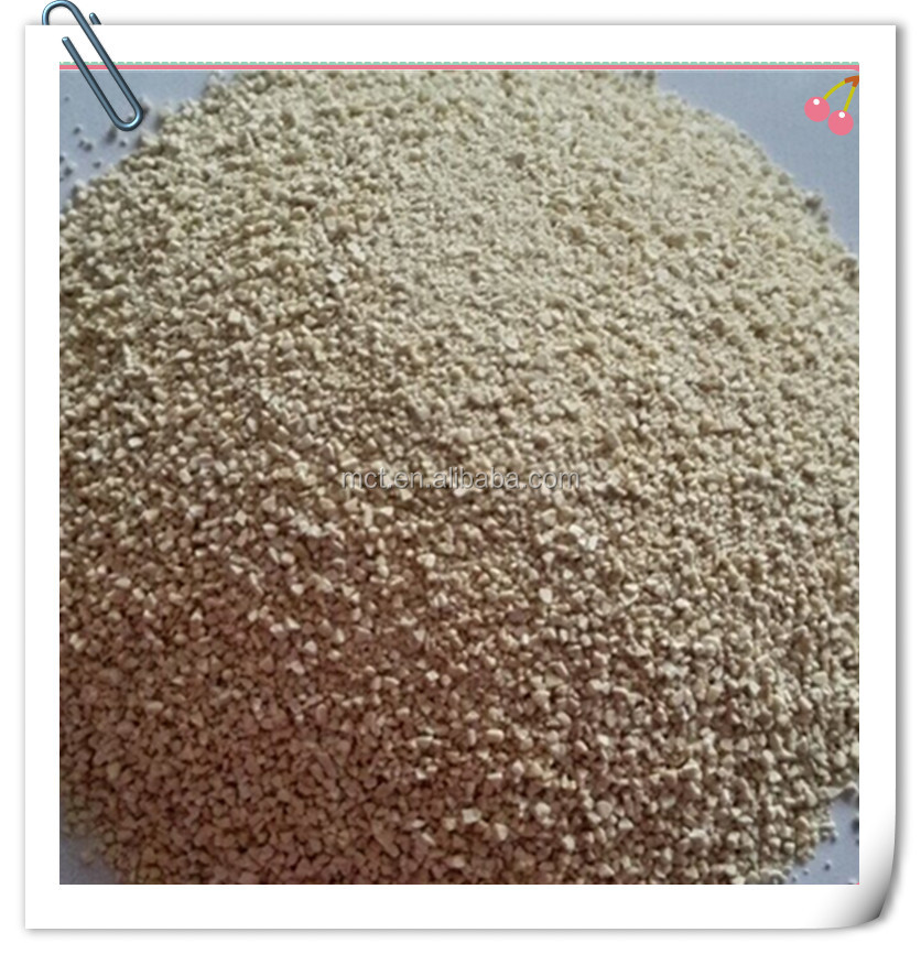Lysine L-Lysine HCL 98% Amino Acid Feed Additive