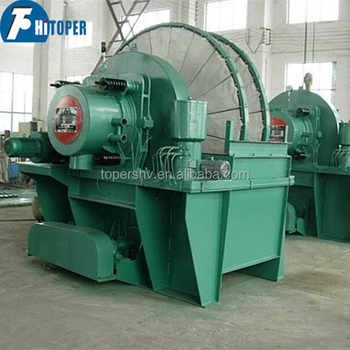 Vacuum disc filter used for mining equipment companies of filtration
