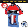 newest mountain bike wear cycling jersey philippine cycling jersey
