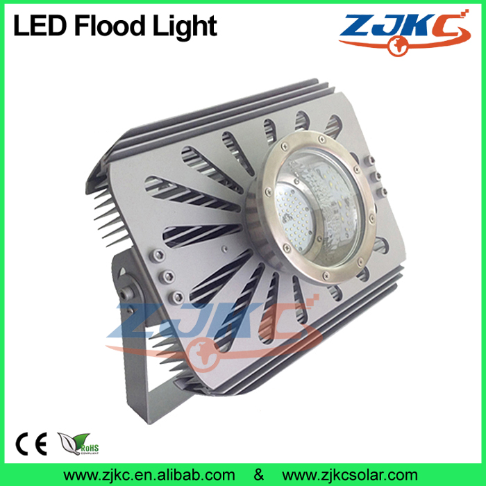 Online Shopping Powerful waterproof outdoor led flood light Fixture Products