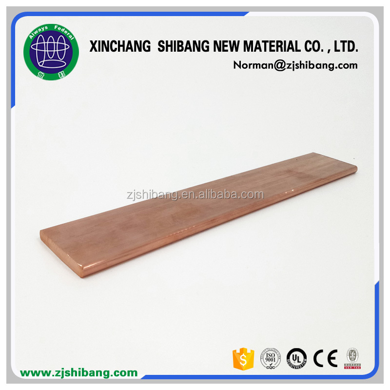 Copper Ground Tape