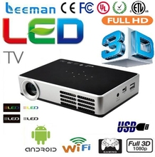 13 lumens mini projector cheap led projector osram led lamp smart dlp projector