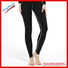 /product-detail/new-oem-women-compression-tights-workout-pants-fitness-leggings-60508072206.html