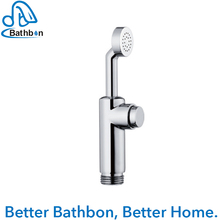 Save cost abd shower spraer for preventing oral disease