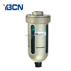 Automatic High Pressure Auto Drain for Air Compressor