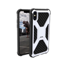 Unique Design Transformer Smart Back Cover Case For Iphone x