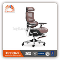 comfortable racing chair top level modern and comfortable hotel sofa tall wood cabinet