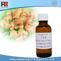 High Quality Pure Amp Natural Ginger