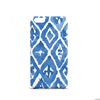 china phone case manufacturer cheap wholesale customized mobile phone case