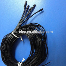 Hight quality products howo water temperature sensor alibaba in dubai