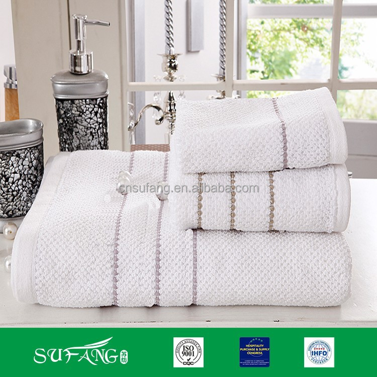 wholesale bath towels wholesale beach towels custom printed towels