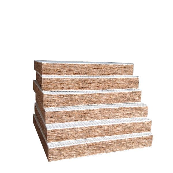 Professional coconut coir single size mattress for home furniture - Jozy Mattress   Jozy.net