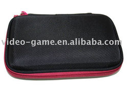 Practical &professional production Hard Bag for DSI LL