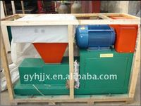 Fast Delivery homemade briquette machine
