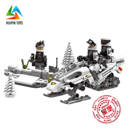 eco friendly kids overspeed combat snowmobile toy with high quality XB-06009