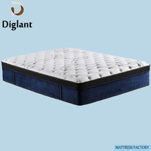 Wholesale Cheap Single Size Waterproof Army Foam Mattress Manufacturer