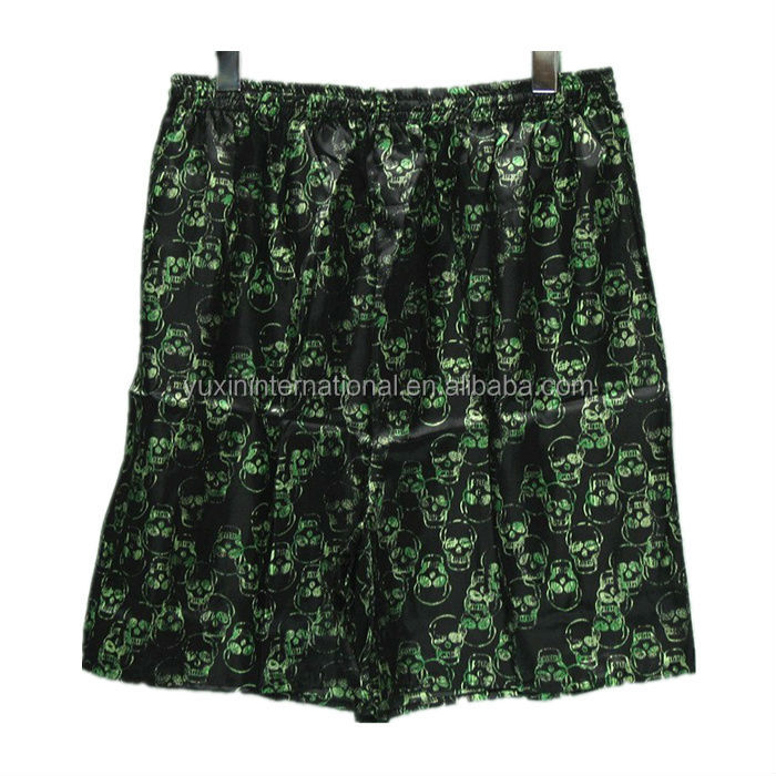 Fashion custom board men shorts beach mens shorts SH013