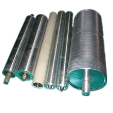Best price gravity stainless steel roller for conveyor industrial