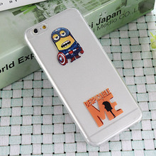 New arrival anti gravity ultra thin for iphone 5 case bumper case for phone