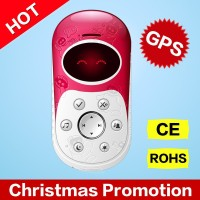 hot sale big sos button emergency gps tracker phone, kid cute satellite portable tracking device for elderly, autism