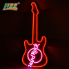 /product-detail/china-factory-led-neon-light-for-rooms-shops-decoration-60794262470.html