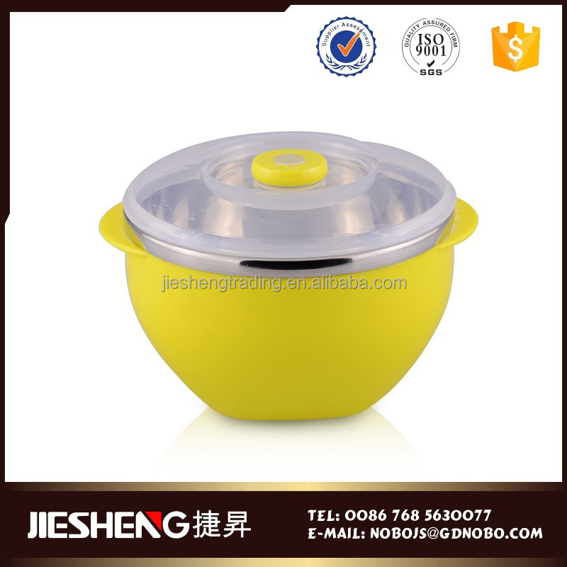 Bulk cheap japanese food storage container to baby