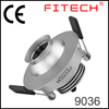 Fitech CE Approved 3-years Warranty COB LED Spot Light