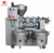 YZYX10(95)WZ automatic   cold press oil machine for seeds