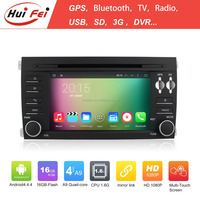 with quad-core processor car dvd car gps for Porsche Cayenne support 3g wifi bt radio OBD2