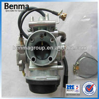 High performance carburetor ATV ,kfx400 good price factory sell ,PD36J carburetor