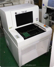 AOI optical Inspection machine