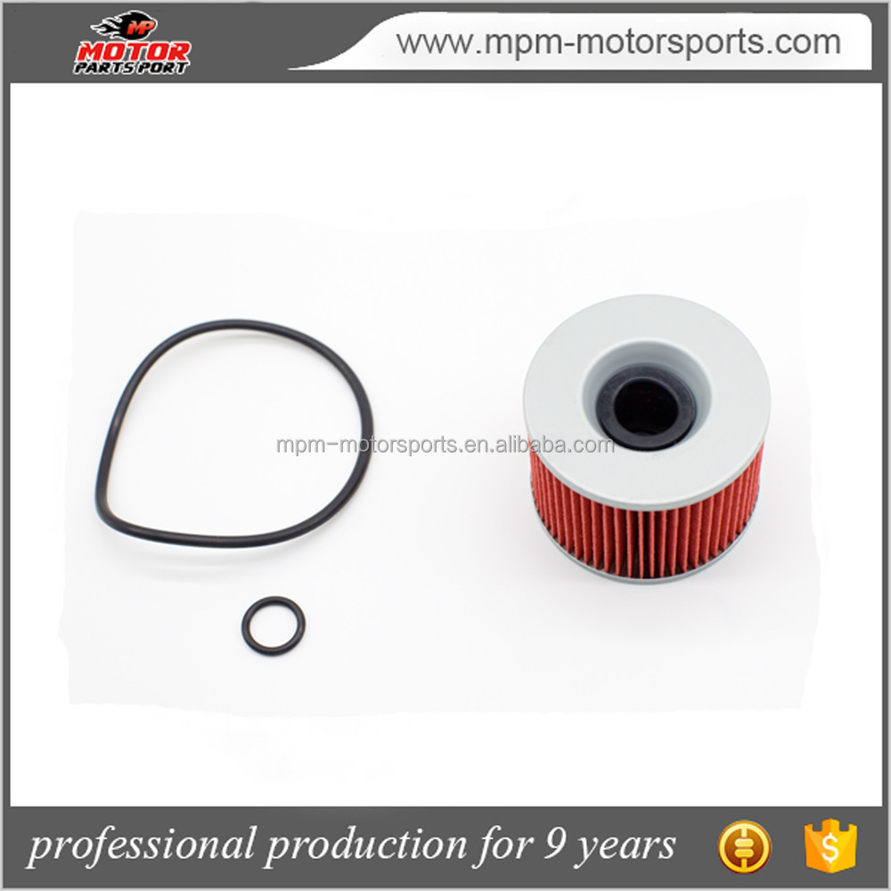 Kawasaki Motorcycle Engine Oil Filter Used In Kawasaki 1000 650 750