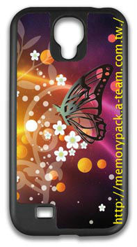 FAI074s4(BK) smart phone case cover shell protection 1