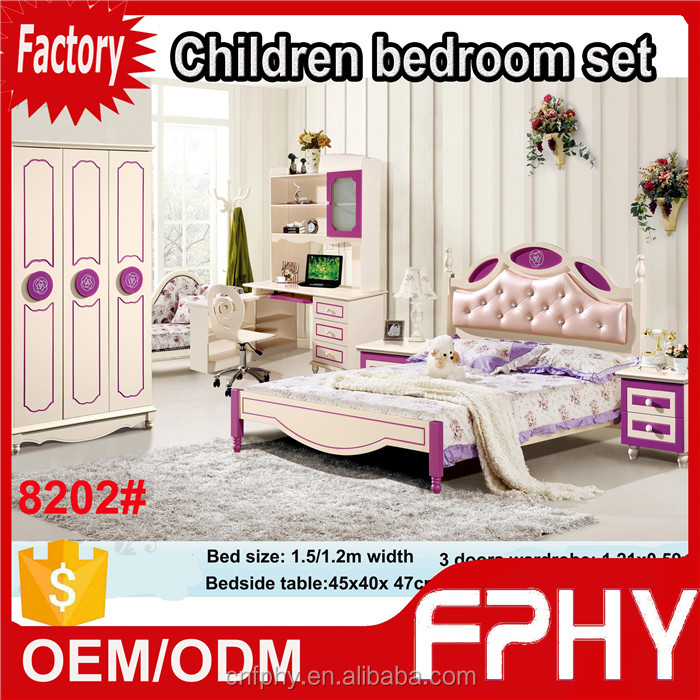 furniture cheap kids bedroom furniture sets buy cheap kids bedroom