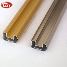 Items a To z Powder Coated Aluminum Door Profile With Low Price