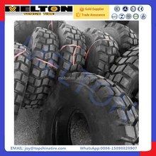 DOUBLE STAR military truck tyre 11r18