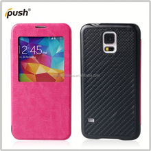 new productcute case for samsung galaxy s3for sumsung galaxy 5