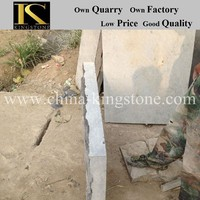 Competitive Blue Limestone (Direct Factory Good Price )