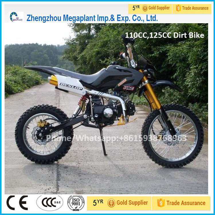 Import Dirt Bike,Wholesale Pit Bike,Dirtbike Dealer 125cc,140cc,150cc,160cc