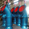 /product-detail/vertical-submersible-sewage-centrifugal-axial-flow-water-pump-60702191165.html