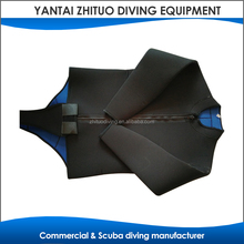 commercial best quality underwater diving suit