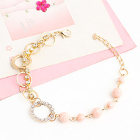 Candygirl Brand Women Accessories Chain Fashion