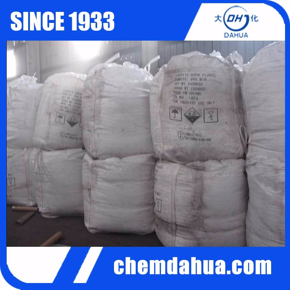 Cas No. 1310-73-2 99%min NaOH Sodium Hydroxide Market Price of Caustic Soda Pearls