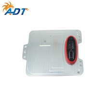 ADT New OEM 5DC00906050 Headlight Ballast Control Unit A1648701726 headlight ballast 5DC00906010 Vorschaltgeraet for <strong>W164</strong> X164