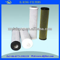 olives odor remove hepa carbon activated filter