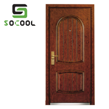 Ghana indoor security doors price