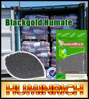 Huminrich Shenyang Plant Growth Promotor Blackgold Humate Bulk Urea In Dubai
